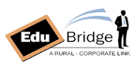 Edubridge Learning Pvt Ltd photo