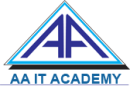 AA It Academy photo