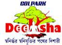Deekshainstitute photo