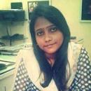 Kavita Baraj Pandab photo