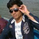 Akash Ranjan Dash photo