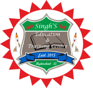Singh's Education And Training Centre photo