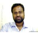 C.g Prasad photo