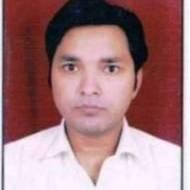 Abhay Kumar Singh photo