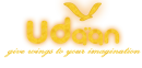 Udaan picture