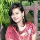 Taniya Nalin photo