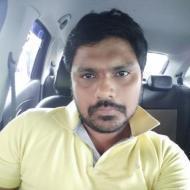 Pawan Big Data trainer in Chennai