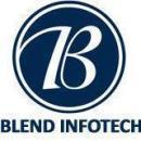 Blend InfoTech photo