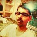 Anurag Sri photo