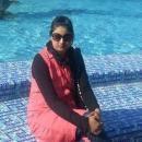 Shaziya Farheen photo