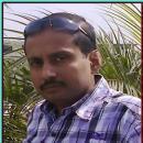 Samit Kumar Bhattacharya photo