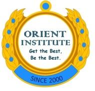Orient Institute photo