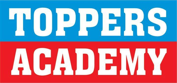Toppers Academy in Jayanagar, Bangalore