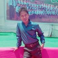 Ravi Kumar Dance trainer in Dehradun