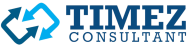 Timez Consultant photo