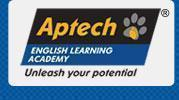 Aptech English Learning Academy photo