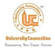 University Connection photo
