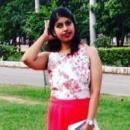 Akansha Kalra photo
