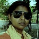 Premlata Kumari photo
