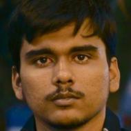 Debayan Bhadury Video Editing trainer in Kolkata