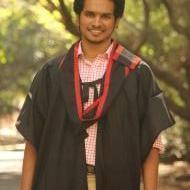 Harikrishnan photo