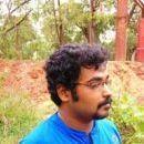 Sayantan Naha photo