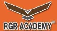 Rgr Academy Medical Entrance institute in Chennai