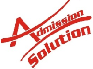 Admission Solutions photo
