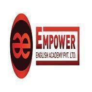 Empower English Academy Personality Development institute in Mumbai