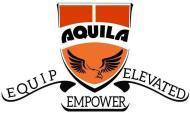 Aquila photo