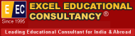 Excel Educational Consultancy photo