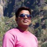 Kashish Kumar photo
