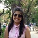 Pansy Kochhar photo