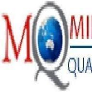 Mind Q Systems photo