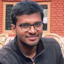 Vishnu Murali photo