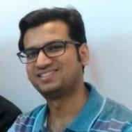Siddharth photo