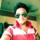Ajeet photo