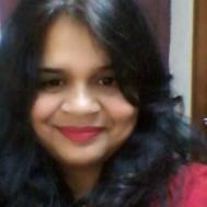Sharayu K. Hindi Language trainer in Chennai