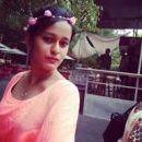 Ajeeta S. photo