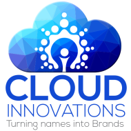 Cloud Innovations photo