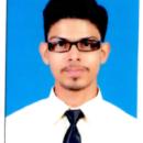 Raviprakash Janu photo