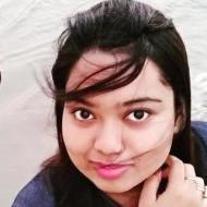 Moumita Nandy LLB Tuition trainer in Kolkata