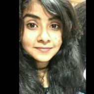 Radhika Sarda photo