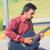 Gourav Singh picture