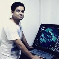 Chandan M. Class 6 Tuition trainer in Delhi