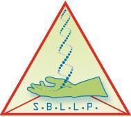 Singh Biotech Llp photo