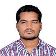 Paladugu Varaprasad Class 6 Tuition trainer in Hyderabad