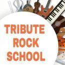 Tribute Rock School photo
