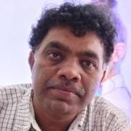Haridhar Reddy Class 11 Tuition trainer in Kondapur