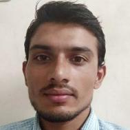 Sunil Kumar Class 6 Tuition trainer in Hanumangarh